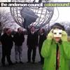 Coloursound - The Anderson Council