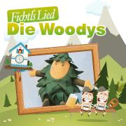Fichtl's Lied - Die Woodys - Die Woodys
