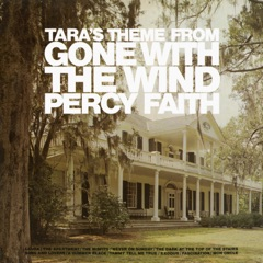 """Tara's Theme from """"Gone With the Wind"""" (And Other Movie Themes)"""