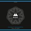 Fall in Love feat Pocohontas - Mozkai mp3