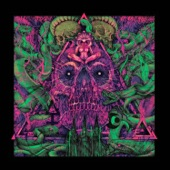 Doom Snake Cult - Enchanted Cerebral Forest