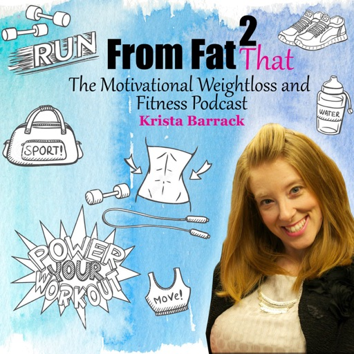 Rank  Building A Weight Loss Routine How Your Past Impacts Your Present