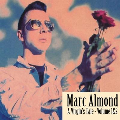 A Virgin's Tale, Vol. 1&2 - Marc Almond