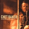 Chet Baker and the Boto Brazilian Quartet, Chet Baker & The Boto Brazilian Quartet
