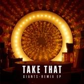 Giants - EP