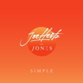 Joe Hertz - Simple