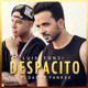 Luis Fonsi - Despacito (feat. Daddy Yankee) MP3