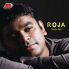 Roja (Marathi) [Original Motion Picture Soundtrack] [Original Motion Picture Soundtrack], A. R. Rahman