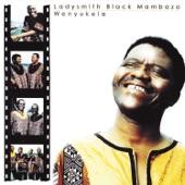 Ladysmith Black Mambazo - Wangibambzela