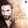 Shekhar Ravjiani's Gayatri Mantra (Shekhar Ravjiani's Gayatri Mantra – Zee Music Devotional) - Shekhar Ravjiani