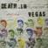 Dirt - Death In Vegas