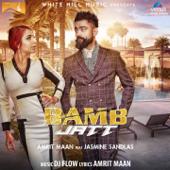Bamb Jatt (feat. Jasmine Sandlas)