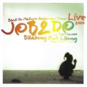 Billabong Koh Libong (Live) artwork