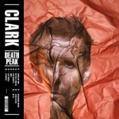 Clark - Peak Magnetic