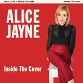 Alice Jayne - Crazy
