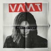 VANT - PARKING LOT