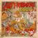 Fat Freddy's Drop - Dr. Boondigga and the Big BW