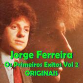 Os Olhos De Minha Mãe-Jorge Ferreira