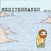 Mediterraneo - EP