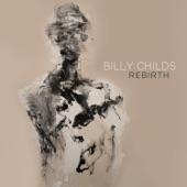 Billy Childs - Backwards Bop