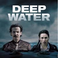 Télécharger Deep Water Episode 2