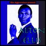 Alton Ellis - Steady Rocking