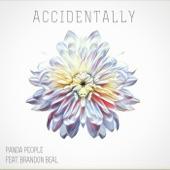 Accidentally (feat. Brandon Beal) - Single