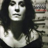 Maria Teresa - Tão Delicada (Version Baião)