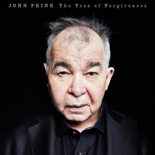 John Prine - Summer's End