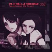 VA-11 Hall-A: Prologue (Orignal Soundtrack: Sounds from the Future)