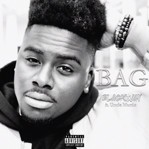 Bag (feat. Uncle Murda) - Single Mp3 Download