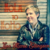 Lisa Marie Ellingsen - The Getaway