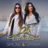 Simone & Simaria - 126 Cabides