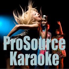 Gotta Go My Own Way (Originally Performed by High School Musical 2) [Karaoke]