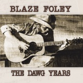 Blaze Foley - I Should Have Been Home