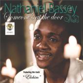 Book of Life - Nathaniel Bassey
