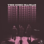 The Como Mamas - Out of the Wilderness
