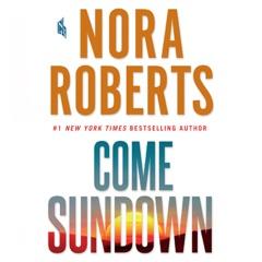 Come Sundown (Unabridged)