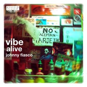 Johnny Fiasco - Cielo Y Tiera