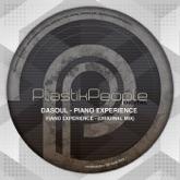 Piano Experience - Single