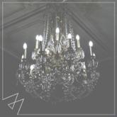Versace on the Floor - Single
