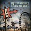 Los Estrambóticos - La Herida artwork