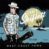 West Coast Town - Chris Shiflett