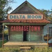 Delta Moon - 21st Century Man