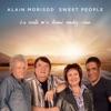 Alain Morisod and Sweet People III - Crepuscule