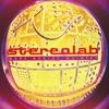 Mars Audiac Quintet, Stereolab