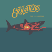 The Cornerstone-The Elovaters