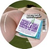 Oscillator (Sebastien San Remix) - Single ジャケット写真