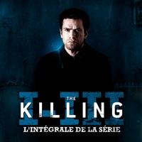 Télécharger The Killing (Version danoise), L'intégrale de la série Episode 6