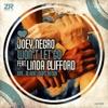 Cover Won't Let Go (Black Loops Remix)